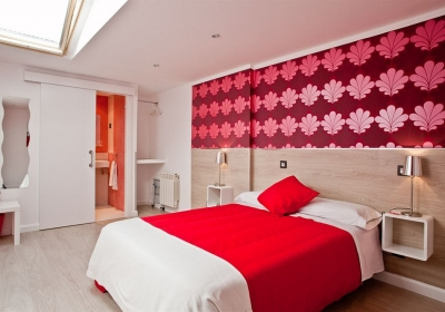 Casa Vacanze Affittacamere Residence Le Magnolie